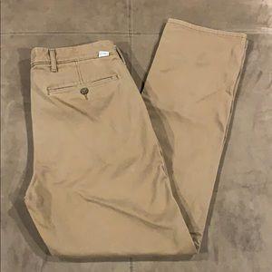 Men's Levi's Pants Slacks 32 32x30
